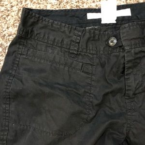 Old Navy Pants - Old navy twill pants